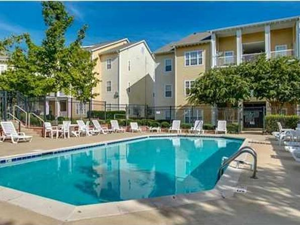2 bed 2 bath Condo at 303 Helen Keller Blvd Tuscaloosa, AL, 35404 is for sale at 130k - 1 of 13