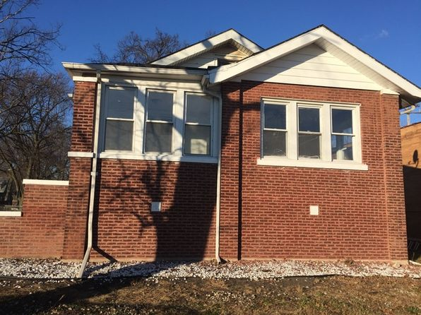 3 bed 2 bath Single Family at 16890 Park Ave Hazel Crest, IL, 60429 is for sale at 126k - 1 of 20