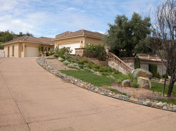 5 bed 4 bath Single Family at 3132 Rue Montreux Escondido, CA, 92026 is for sale at 859k - 1 of 29