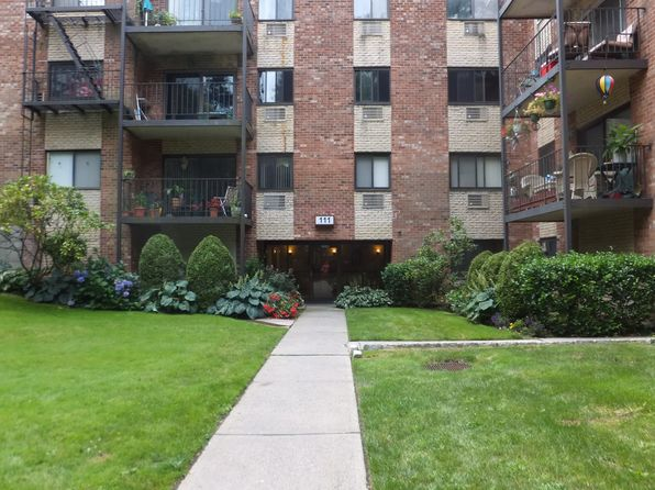 3 bed 2 bath Condo at 111 Dehaven Dr Yonkers, NY, 10703 is for sale at 299k - 1 of 18
