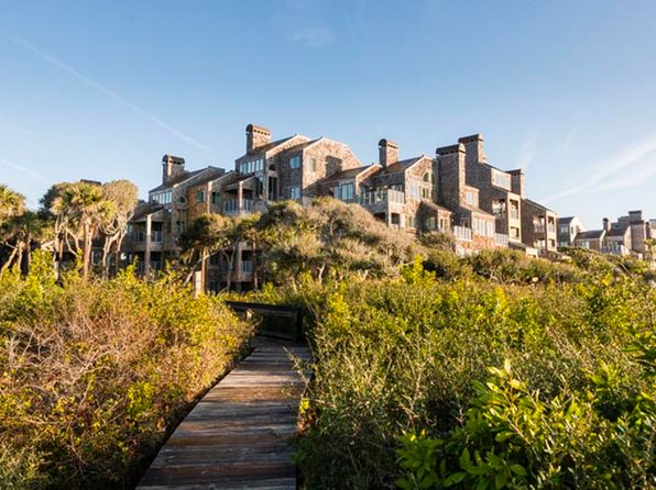 1 bed 1 bath Condo at 4410 Sea Forest Dr Kiawah Island, SC, 29455 is for sale at 429k - 1 of 13