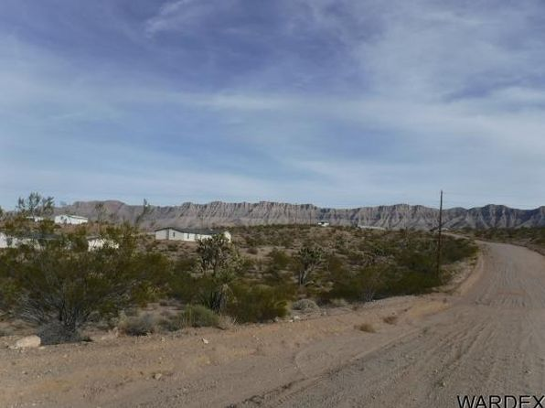 null bed null bath Vacant Land at 955 Pueblo Dr Meadview, AZ, 86444 is for sale at 9k - 1 of 3
