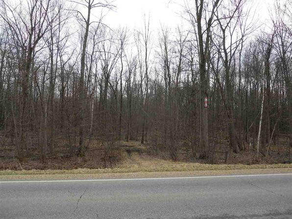 null bed null bath Vacant Land at  Ormes Rd Vassar, MI, 48768 is for sale at 40k - 1 of 6