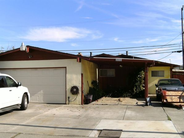 3 bed 2 bath Single Family at 1618 Clay St Fairfield, CA, 94533 is for sale at 325k - 1 of 12