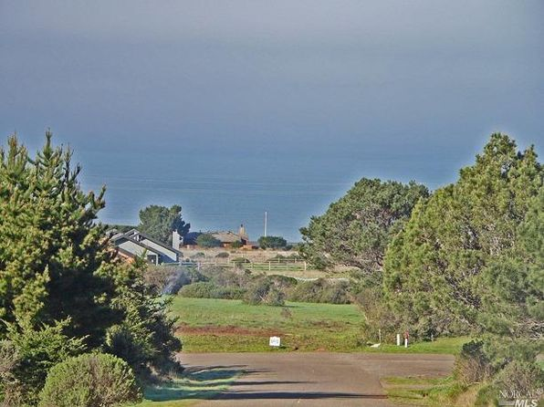 null bed null bath Vacant Land at 44530 Ororey Irish Beach, CA, 95459 is for sale at 345k - 1 of 7