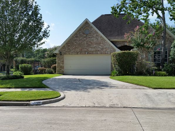3 bed 2 bath Single Family at 3903 Fordham Park Ct Houston, TX, 77058 is for sale at 267k - 1 of 20