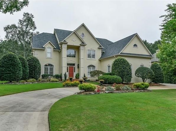 4 bed 4 bath Single Family at 10923 POUND HILL LN CHARLOTTE, NC, 28277 is for sale at 700k - 1 of 33