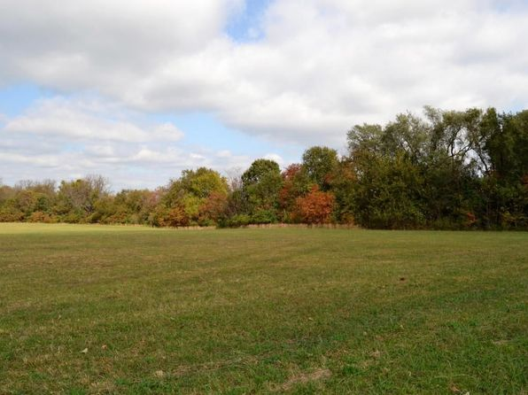 null bed null bath Vacant Land at 0 S Farm Rd Willard, MO, 65781 is for sale at 115k - 1 of 5