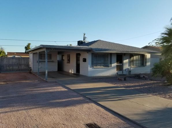 3 bed 2 bath Single Family at 4911 W Flynn Ln Glendale, AZ, 85301 is for sale at 165k - 1 of 17