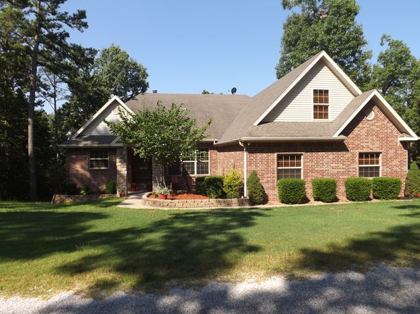 4 bed 2 bath Single Family at 15211 Haynes Rd Rogers, AR, 72756 is for sale at 267k - 1 of 20