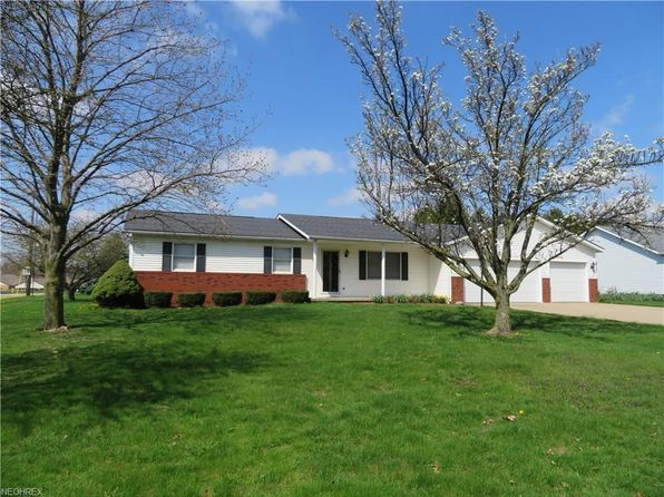 3 bed 2 bath Single Family at 3032 Burbank Rd Wooster, OH, 44691 is for sale at 159k - 1 of 14