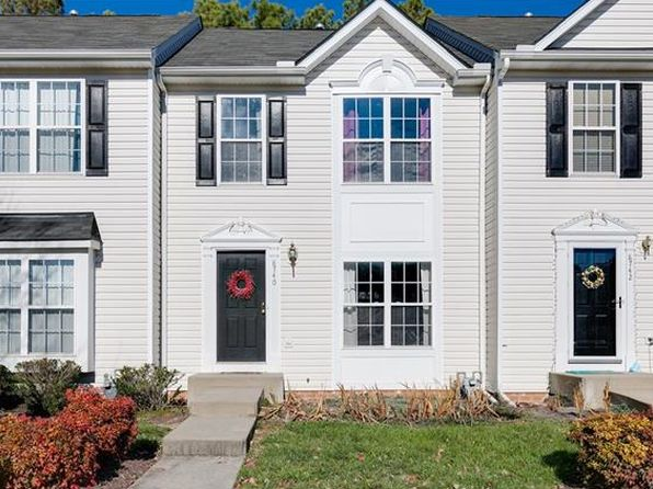 3 bed 4 bath Condo at 8740 Springwater Dr Henrico, VA, 23228 is for sale at 225k - 1 of 25
