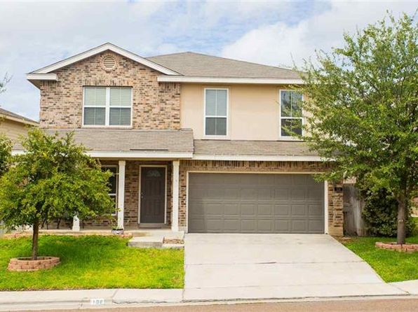 4 bed 3 bath Single Family at 108 Starling Creek Loop Laredo, TX, 78045 is for sale at 178k - 1 of 12