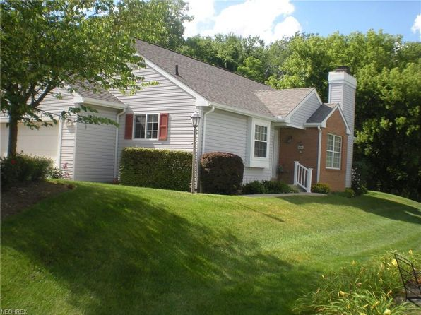 2 bed 3 bath Condo at 2249 Abbey Rd 6 Akron, OH, 44312 is for sale at 160k - 1 of 33