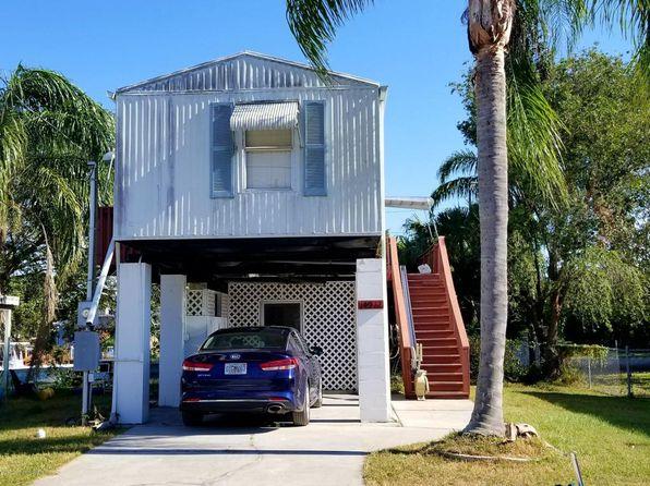 2 bed 2 bath Mobile / Manufactured at 14912 Capri Ln Hudson, FL, 34667 is for sale at 75k - 1 of 18