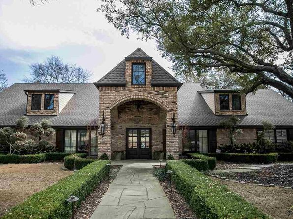 5 bed 4 bath Single Family at 710 Dorchester Dr Tyler, TX, 75703 is for sale at 695k - 1 of 36