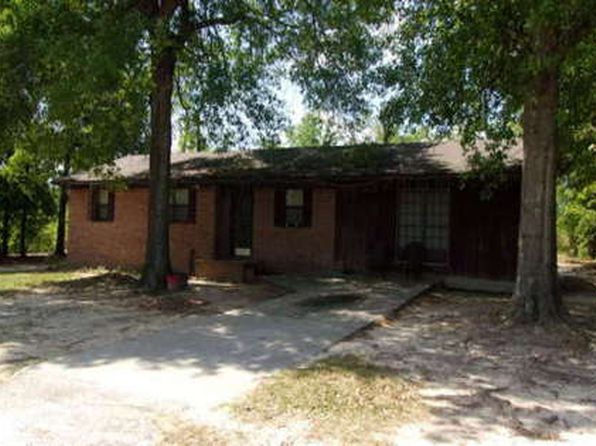 3 bed 5 bath Single Family at 1441 Clinton St Barnwell, SC, 29812 is for sale at 58k - google static map