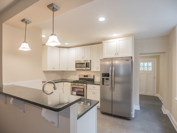 4 bed 2 bath Townhouse at 528 Righter St Philadelphia, PA, 19128 is for sale at 280k - 1 of 25
