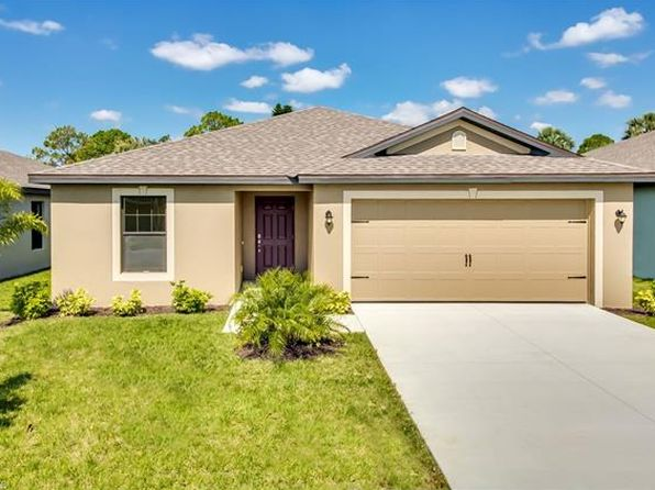3 bed 2 bath Single Family at 734 Center Lake St Lehigh Acres, FL, 33974 is for sale at 170k - 1 of 5
