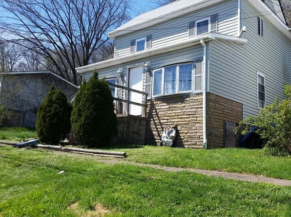 4 bed 2 bath Single Family at 804 Myrtle St Parkersburg, WV, 26101 is for sale at 32k - 1 of 9