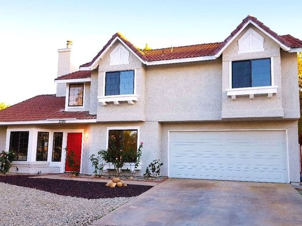 4 bed 3 bath Single Family at 1720 WOODBRIDGE AVE PALMDALE, CA, 93550 is for sale at 310k - 1 of 20