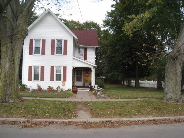 4 bed 3 bath Single Family at 113 Walnut St Athens, PA, 18810 is for sale at 135k - 1 of 29