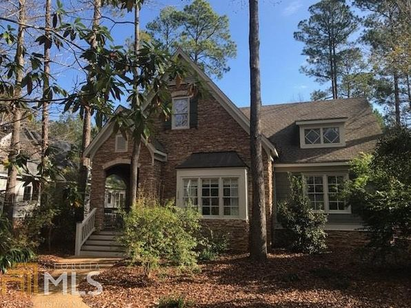 3 bed 2 bath Single Family at 132 Longleaf Way Pine Mountain, GA, 31822 is for sale at 339k - 1 of 3