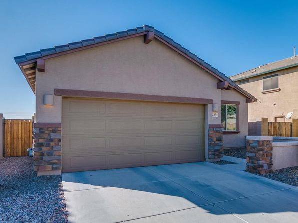 3 bed 2 bath Single Family at 7331 W Monte Cristo Ave Peoria, AZ, 85382 is for sale at 228k - 1 of 15