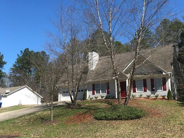 3 bed 3 bath Single Family at 630 Snapfinger Dr Athens, GA, 30605 is for sale at 165k - google static map
