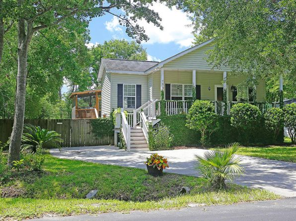 3 bed 2 bath Single Family at 731 Jordan St Charleston, SC, 29412 is for sale at 341k - 1 of 27