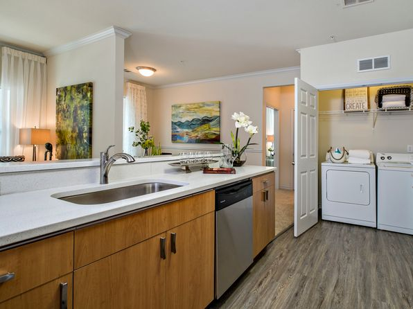 New Apartments In Lees Summit