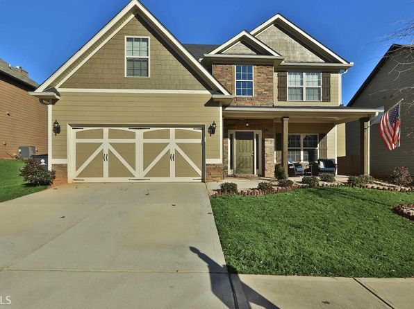 4 bed 3 bath Condo at 7 Worchester Dr Newnan, GA, 30263 is for sale at 250k - 1 of 36