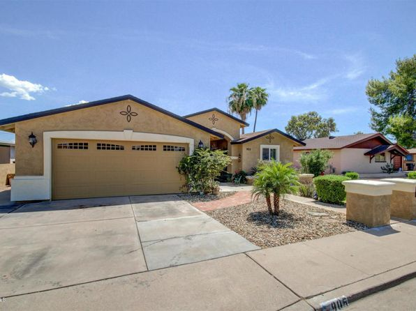 3 bed 2 bath Single Family at 905 E Millett Ave Mesa, AZ, 85204 is for sale at 259k - 1 of 13