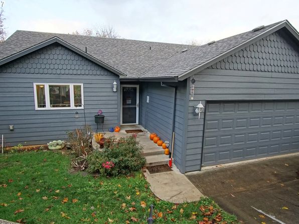 3 bed 3 bath Single Family at 403 SE Mountain View Rd Estacada, OR, 97023 is for sale at 330k - 1 of 21