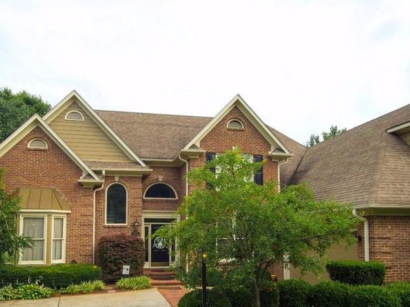 5 bed 5 bath Single Family at 1184 Sheffield Pl Lexington, KY, 40509 is for sale at 525k - 1 of 60