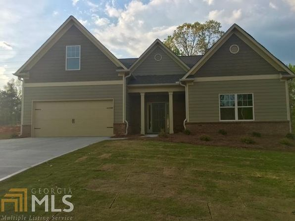 4 bed 3 bath Single Family at 6372 Spring Cove Dr Flowery Branch, GA, 30542 is for sale at 296k - 1 of 26