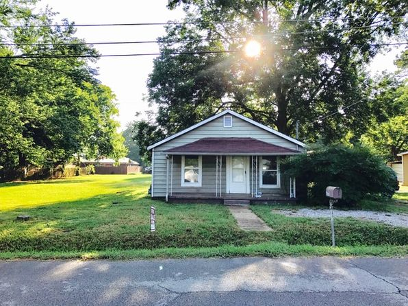 2 bed 1 bath Single Family at 2506 15th St SW Huntsville, AL, 35805 is for sale at 38k - 1 of 10