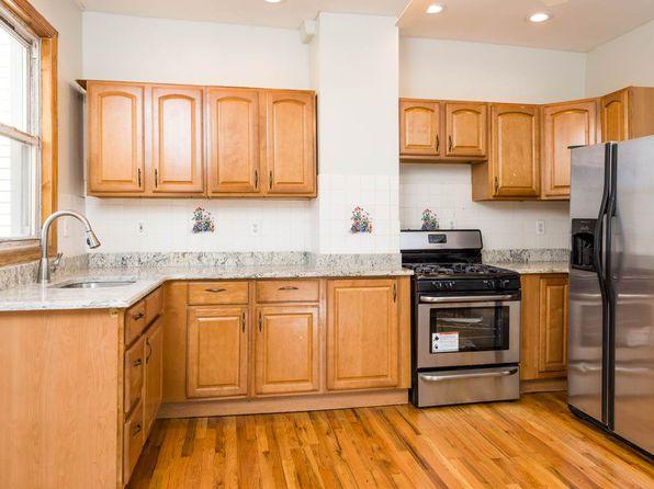 Kitchen Cabinets Jersey City Nj wood kitchen cabinets - jersey city real estate - jersey city nj