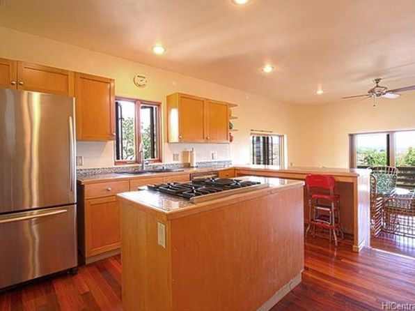 3 bed 2 bath Single Family at 61-4038 Kai Opae Pl Kamuela, HI, 96743 is for sale at 575k - 1 of 25