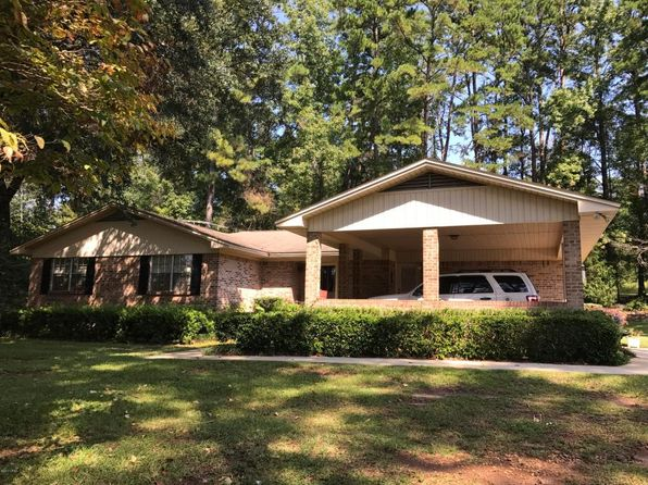 3 bed 3 bath Single Family at 4368 River Forest Rd Marianna, FL, 32446 is for sale at 230k - 1 of 57