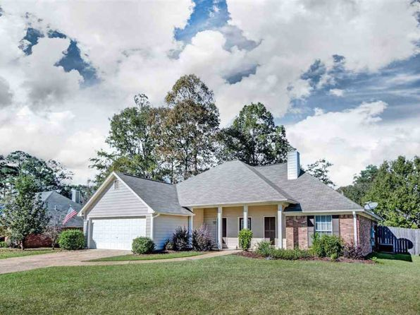 3 bed 2 bath Single Family at 301 Afton Dr Brandon, MS, 39042 is for sale at 170k - 1 of 35