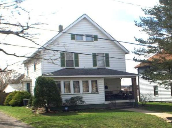 3 bed 1 bath Single Family at 33 E Broadway Ave Girard, OH, 44420 is for sale at 50k - 1 of 13