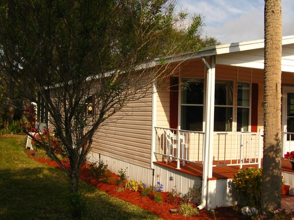 2 bed 2 bath Mobile / Manufactured at 91 ROAN RD RIVER RANCH, FL, 33867 is for sale at 139k - 1 of 15