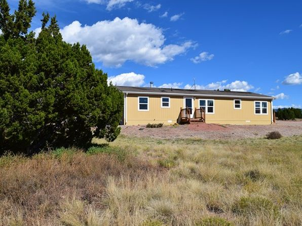 3 bed 2 bath Single Family at 251 Dawn Ridge Trl Penrose, CO, 81240 is for sale at 225k - 1 of 25