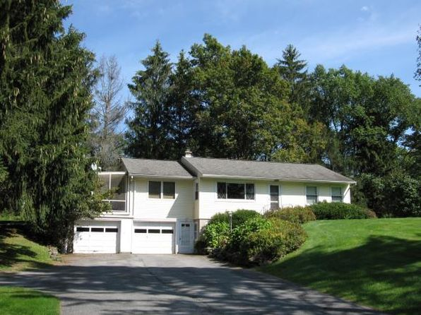 2 bed 2 bath Single Family at 179 N Applegate Rd Ithaca, NY, 14850 is for sale at 199k - 1 of 37