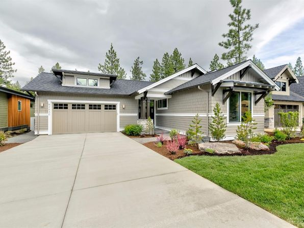 3 bed 2 bath Single Family at 62630 Mt Thielsen Dr Bend, OR, 97703 is for sale at 699k - 1 of 25
