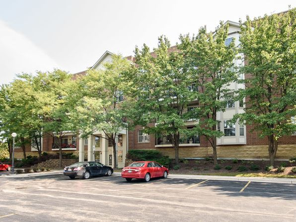 3 bed 2 bath Condo at 3115 Town Square Dr Rolling Meadows, IL, 60008 is for sale at 200k - 1 of 23