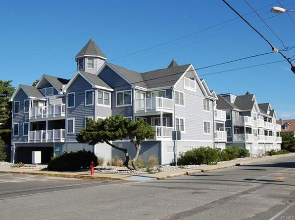 2 bed 1 bath Condo at 101 Engleside Ave Beach Haven, NJ, 08008 is for sale at 569k - 1 of 24