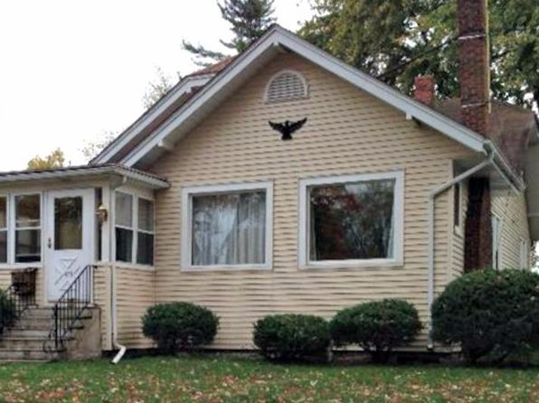4 bed 3 bath Single Family at 473 RIDGELAND AVE VALPARAISO, IN, 46385 is for sale at 300k - 1 of 13