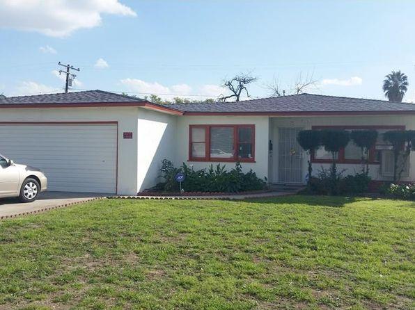 3 bed 2 bath Single Family at 25219 18th St San Bernardino, CA, 92404 is for sale at 265k - 1 of 26